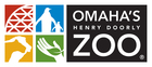Omaha Zoo offering two international trips