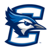 Creighton Survives Elimination Game