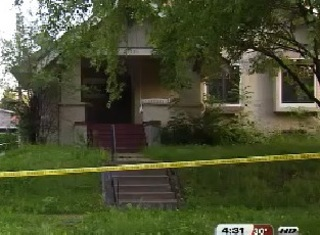 Prosecutors reveal man stabbed to death in...