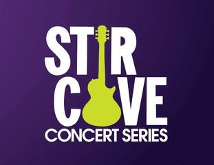 Foreigner will play Stir Cove in July