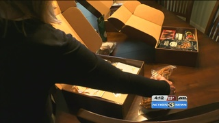 Omaha cashes in on subscription box services