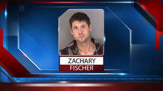 Police ID suspect in shots fired investigation