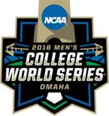 CWS tickets go on sale Saturday