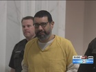 Garcia wants attorney removed from case
