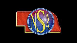 Millard West, Elkhorn South take home NSAA Cup