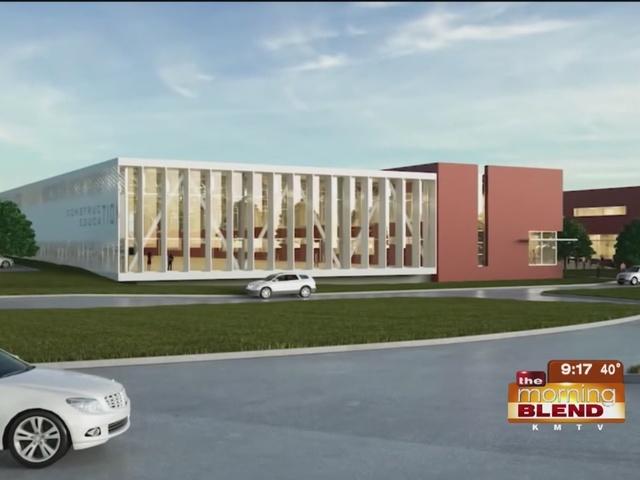 Metropolitan Community College 114
