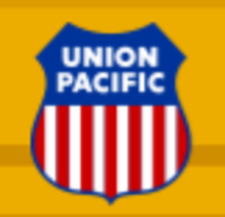 Union Pacific renews warnings about track danger