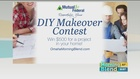 Mutual 1st Federal DIY Makeover 4/25/16