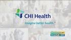 CHI Health Hepatologist Dr. Sandeep Mukherjee...