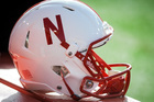 Nebraska football practice report: Aug. 23rd