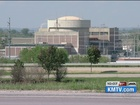 Nuclear power plant to begin shutting down