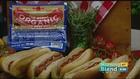 Enjoy a Healthier Hot Dog This Summer 5/25/16