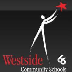 Westside HS student diagnosed with mumps