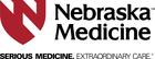 WATCH: Nebraska Med. officials to speak on Zika