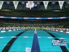 Swim Trials: Day 5 preview