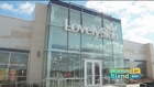 LovelySkin Store 6/24/16