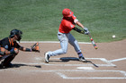 By the tweets: Arizona tops Oklahoma State