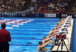Swim Trials: Day 6 preview