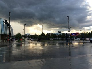 KMTV viewers share their severe weather photos