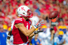 Westerkamp will get tryout with NFL team