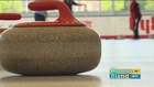2018 Curling Olympic Trials 7/26/16