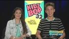 Kidz Bop 7/26/16