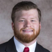 Share your online tribute to Husker Sam Foltz