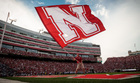 Quinn's Corner: describing Husker FB and more