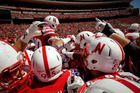 POLL: Who is Nebraska Football's biggest rival?