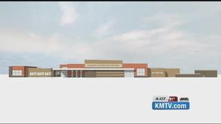 Elkhorn to change its elementary floor plan