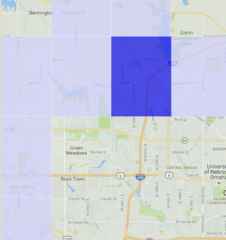 OPPD: Widespread outages due to storm in Metro