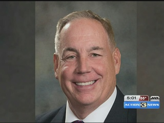 Committee calls for Sen. Kintner to resign