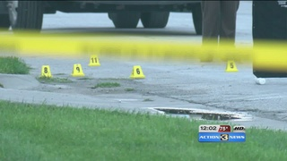 Death investigation underway in Council Bluffs