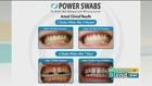Power Swabs 8/30/16