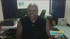 Coach Ken Carter 8/31/16