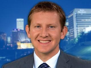 Adam Krueger