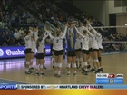 CU volleyball cements top 25 recruiting class