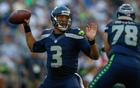 Quinn: 2016 NFL preview