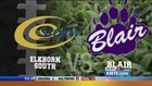 OSI Game Night: Elkhorn South vs. Blair
