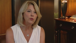 Mayor Stothert Released from Hospital