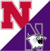 Armstrong Jr. leads UNL over Northwestern