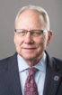 UNO Chancellor stepping down