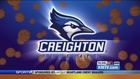 Creighton Gets the Chance to Learn From the...