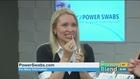 Power Swabs 9/30/16