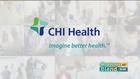 CHI Health Pharm.D. Bob Grenier 10/20/16