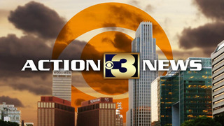 PROGRAMMING NOTE: KMTV's signal back on air