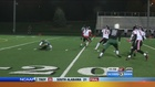 HS Football: Millard West vs. Lincoln High