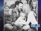 Sheriff's official: Family of 6 killed in fire