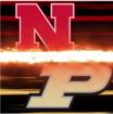 LIVE UPDATES: No 8. Huskers vs Purdue
