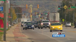 Broadway reconstruction worries Iowa businesses